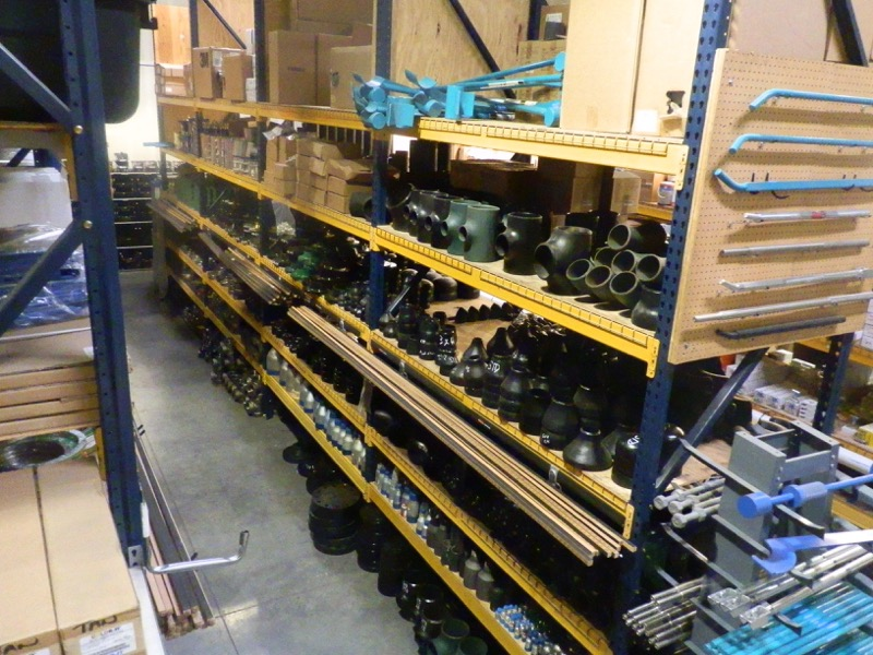 South Texas Specialties Warehouse WHS 2 Copy.JPG