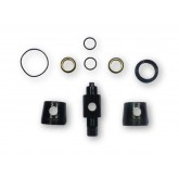 "1"" X 2"" PLUG VALVE REPAIR KIT - TSI FLOW PRODUCTS"