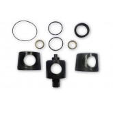 "3"" X 3"" PLUG VALVE REPAIR KIT - TSI FLOW PRODUCTS"