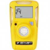 BW CLIP:  H2S SINGLE GAS DETECTOR MONITOR BWC2-H