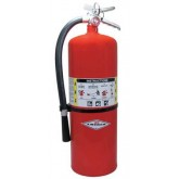 FIRE EXTINGUISHER 20LB