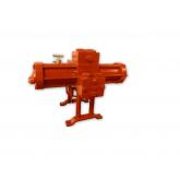 KIMRAY (#GAB1) 4020 PV GLYCOL PUMP-VITON