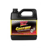 GREZ-OFF HD DEGREASER - 1 GAL