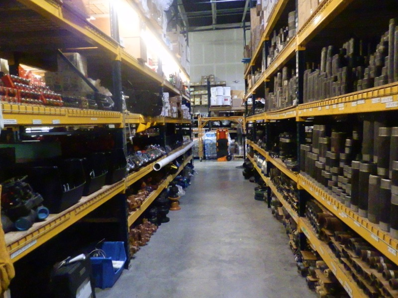 South Texas Specialties Warehouse 12 Copy.JPG