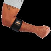 Ergodyne ProFlex 500 Elbow Support