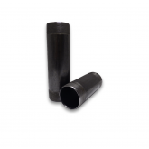 "1/4"" STD/S40 CARBON STEEL PIPE NIPPLES"