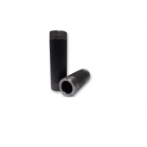 """1/2"""" XXH/S160 CARBON STEEL SEAMLESS PIPE NIPPLES"""