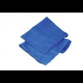 BLUE HUCK TOWEL 8LB PACK
